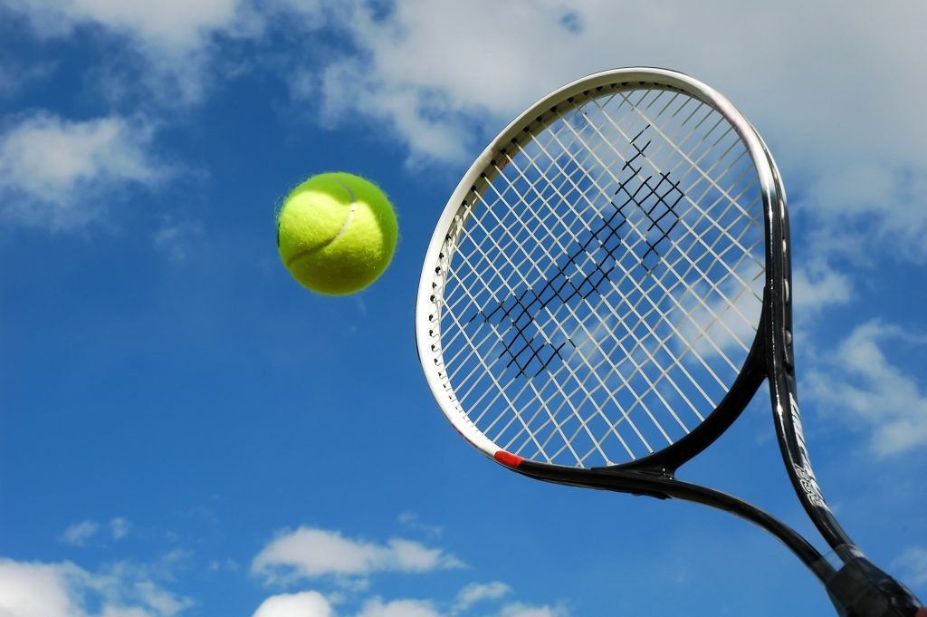 Tennis Betting Tips And Tricks