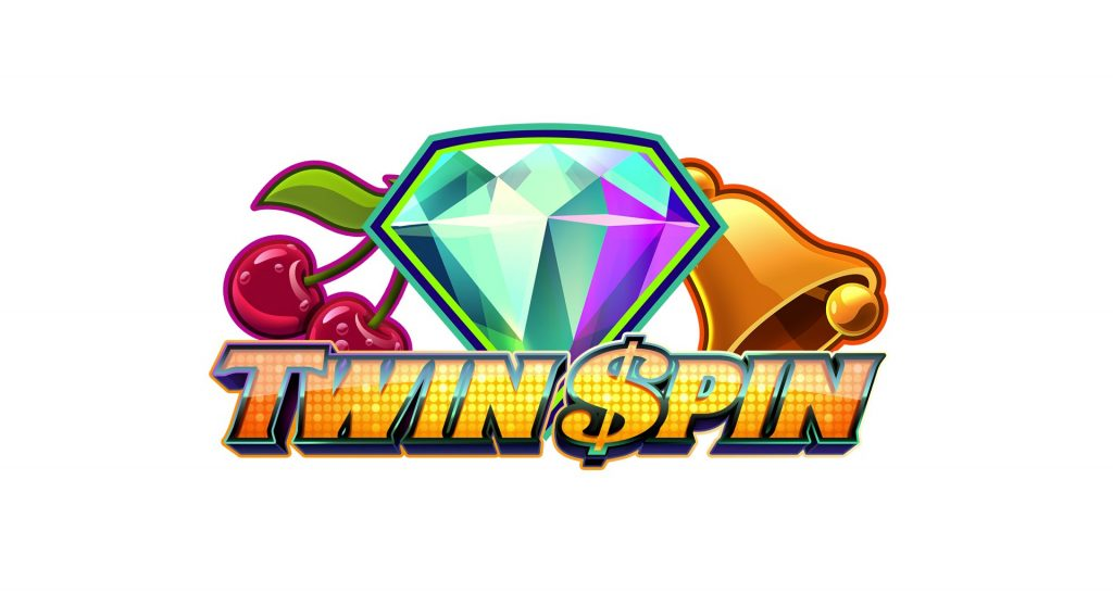 Play Netent Twin Spin
