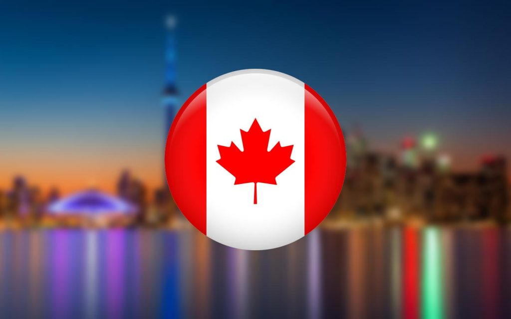 Canadian Gambling Commission Examines Operator-player Interactions